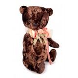 Медведь Берн коричневый