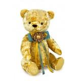 Медведь Берн золотой