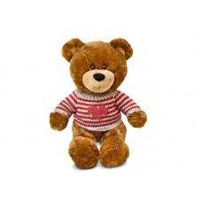 Медведь Филипп - музыкальная игрушка.