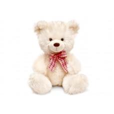 Медведь Ларс - музыкальная игрушка.