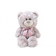 Медвежонок Вильям - музыкальная игрушка.
