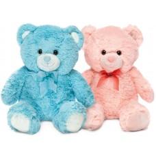 Медведь Тима - музыкальная игрушка.