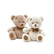 Медведь Берни малый - музыкальная игрушка.