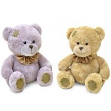 Медведь Берни - музыкальная игрушка