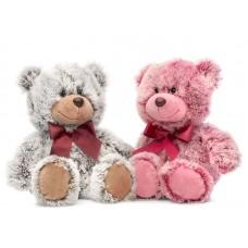Медведь Барри малый - музыкальная игрушка.