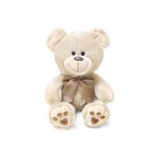Медвежонок Бадди - музыкальная игрушка.
