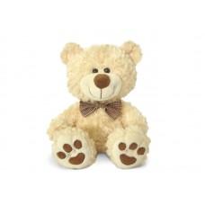 Медвежонок Даня - музыкальная игрушка.