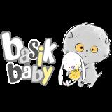 Басик BABY