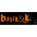 Басик и компания