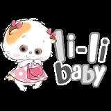 Ли-ли BABY