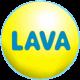 LAVA Tosy