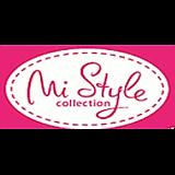 Mi Style : Одежда для Зайки Ми