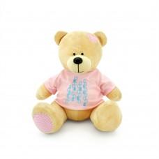 Медведь Топтыжкин