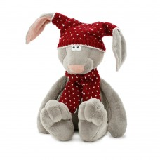 Заяц Миша