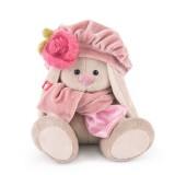 Зайка Ми в розовом берете (малыш)